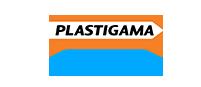 Plastigama